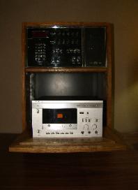 Intercom Repair Replacement Music Amp Sound Nutone Audiotech